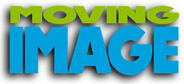 Moving Image Communications Ltd